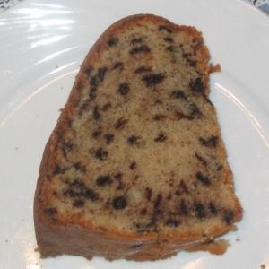 Ruck Zuck Kuchen