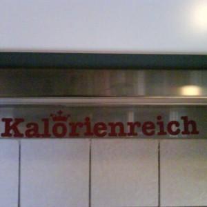 Küchentattoos  Küchentattoos