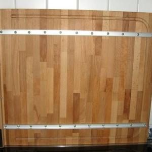 ikea schneidebrett f r james seite 4. Black Bedroom Furniture Sets. Home Design Ideas