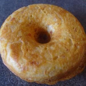 donuts herzhaft mit dem donutmaker. Black Bedroom Furniture Sets. Home Design Ideas