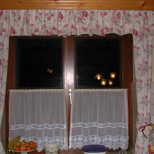 küchenvorhang - Küche Vorhang