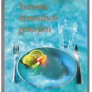 Mahlzeit schnelle mittagsgerichte thermomix kochbuch tm 31 for Schnelle mittagsgerichte