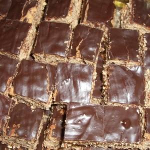 Schokoladenbrot Weihnachten.Schokoladenbrot Seite 2