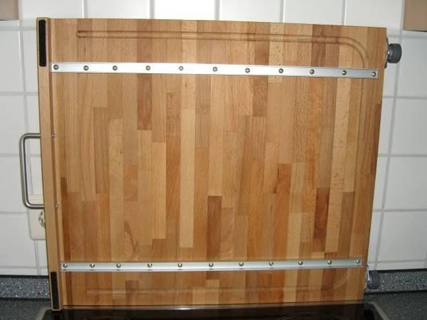 baghira2 albums thermomix picture5636 schneidebrett rollbrett. Black Bedroom Furniture Sets. Home Design Ideas