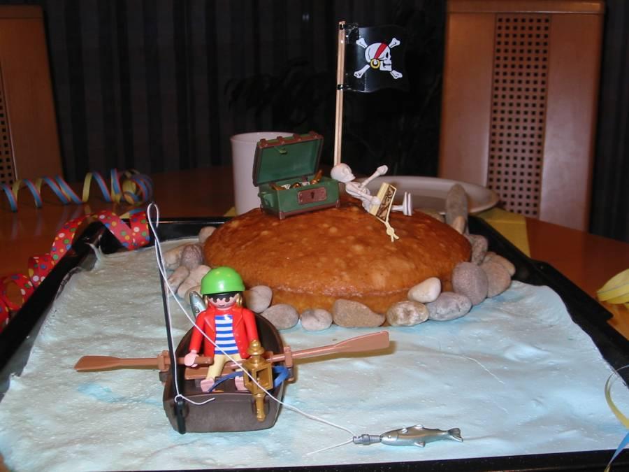 geldgeschenke zum 40 geburtstag piratenfest. Black Bedroom Furniture Sets. Home Design Ideas